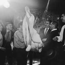 Wedding photographer Bruno Perich (brunoperich). Photo of 07.12.2018