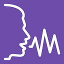 TopVoice Message Player 1.0.0