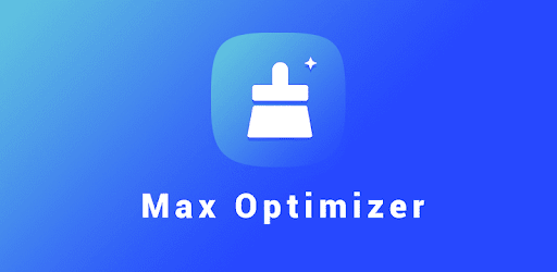 Max Optimizer - easy to use & boost phone fast for PC