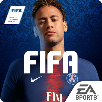 FIFA Soccer