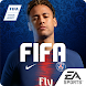 FIFA サッカー - 新作・人気アプリ Android