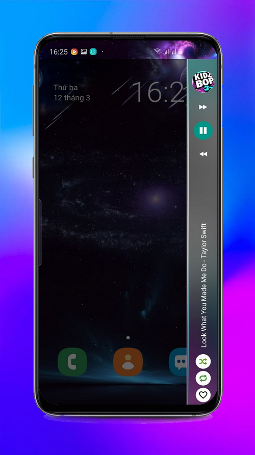 Download s9 edge music player pro apk | Peatix