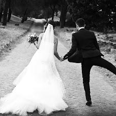 Wedding photographer Carlo Corridori (carlocorridori). Photo of 02.12.2016