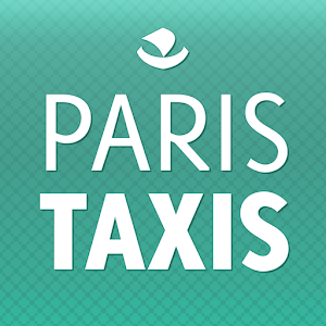 paris taxis applications android sur google play. Black Bedroom Furniture Sets. Home Design Ideas