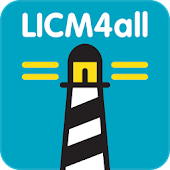 LICM4all: Long Island Children's Museum