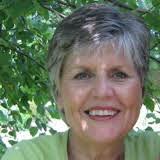 Diane Springs