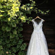 Wedding photographer Bojan Bralusic (bojanbralusic). Photo of 03.08.2018