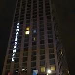 Renaissance Hotel in Zurich, Switzerland in Zurich, Zurich, Switzerland