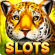 Jaguar King Slots™ Free Vegas Slot Machine Games