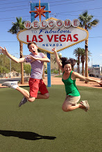 Photo: Vegas! http://ow.ly/caYpY