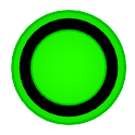 Project Circle icon