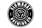 Logo of Slowboat Wayward Son