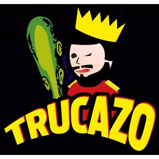 Trucazo