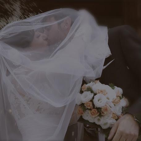 Wedding photographer Maria Luisa Dilillo (dilillo). Photo of 03.04.2015