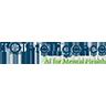 TQIntelligence, Inc.