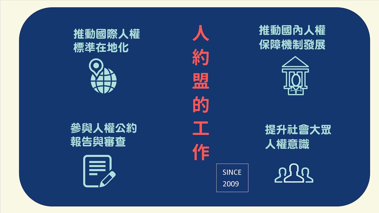 人約盟2016工作報告003.jpg