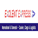 Exolent Delivery for PC Windows 10/8/7