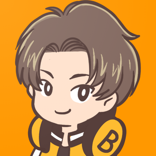 Beeber