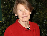 Glenda Jackson making TV comeback with Elizabeth Is Missing