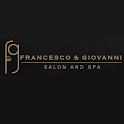 Francesco & Giovanni Team icon