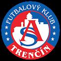 AS Trencin icon