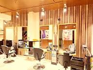 Curlz Ladies Beauty Salon photo 1