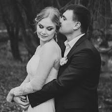 Wedding photographer Olga Murzaeva (HELGAmurzaeva). Photo of 11.12.2017