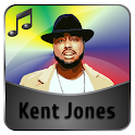 Kent Jones Alright Song icon