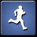 EasyRun (GPS Running Tracker) 2.5