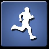 EasyRun (GPS Running Tracker)