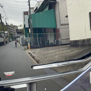 ステップワゴンスパーダ RP5のカスタム事例画像 kikiさんの2021年09月26日22:12の投稿