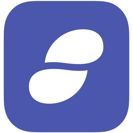 Status — Ethereum. Anywhere.