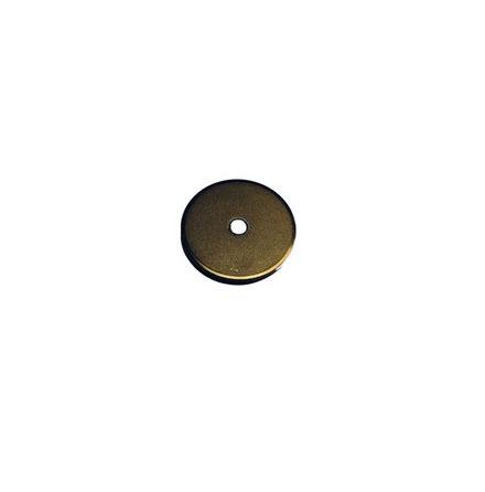 RFID-tagg MIFARE Ultralight® NFC / EM4102/4200
