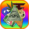 Meme Crush .. file APK for Gaming PC/PS3/PS4 Smart TV