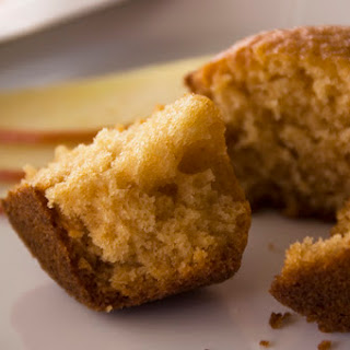 Rosh Hashanah Honey Cake Recipes