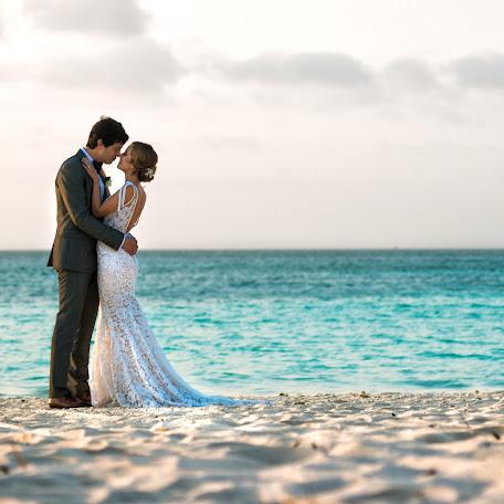 Fotógrafo de bodas Pedro Henriquez (henriquez). Foto del 21.10.2015
