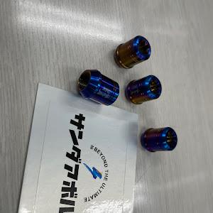 Nボックスカスタム JF3 GLターボのカスタム事例画像 kikiさんの2020年10月28日23:33の投稿