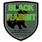 Vivant Black Rabbit