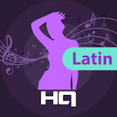 Radio HQ Latin