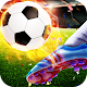 Soccer Star Hero 2019