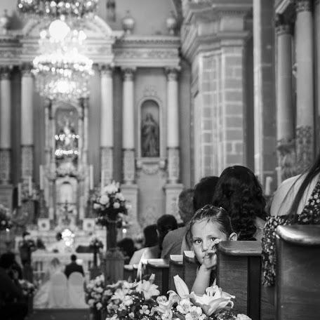 婚礼摄影师 Alex Díaz de león (alexdiazdeleon). 29.03.2017的图片