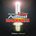WINNING THE WAR AGAINST DARKNESS icon