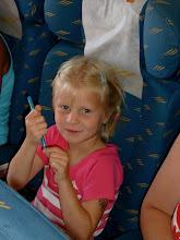 Photo: vakantie 2004