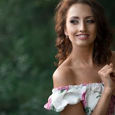 Wedding photographer Aleksandr Shebuldaev (Sheider). Photo of 11.06.2014