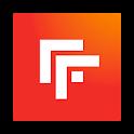 Fabryka Formy icon