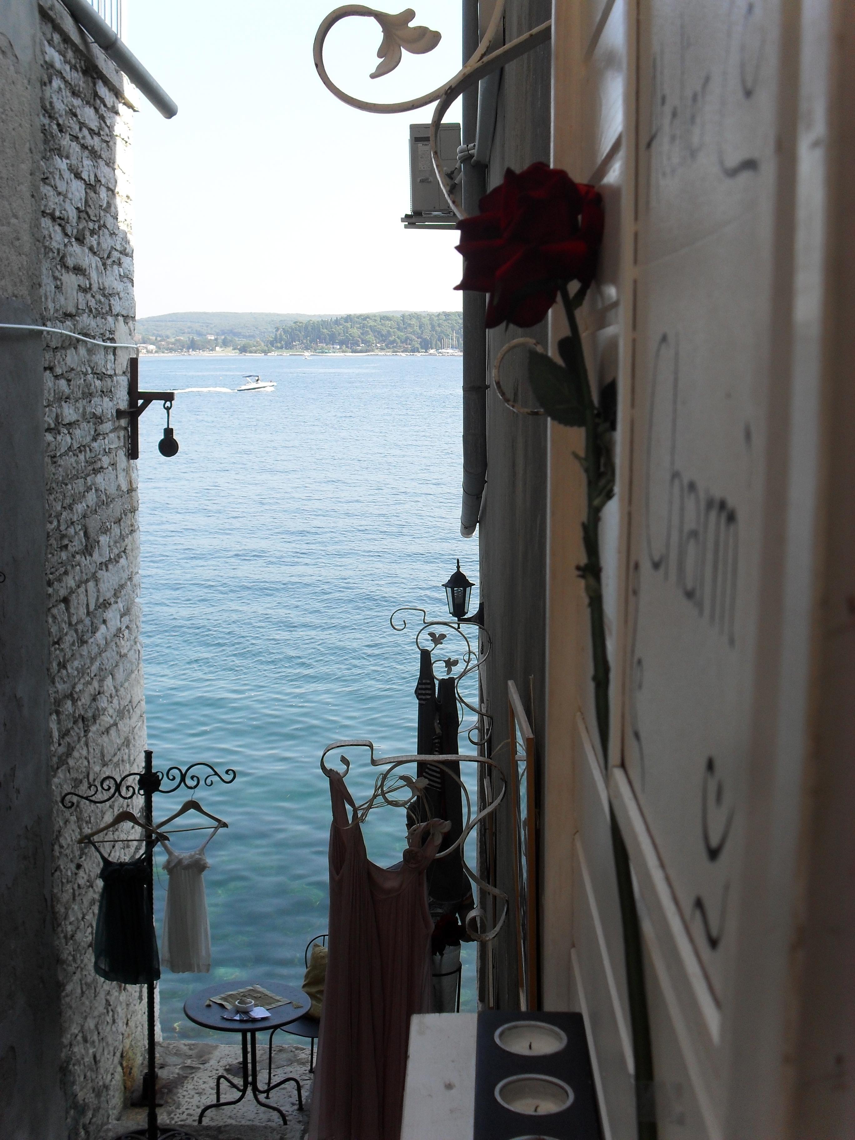 Scorci in una meravigliosa Istria di francesca_vigolo