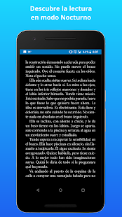 Leamos Screenshot