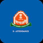 SJED e-Attendance icon