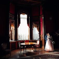 Wedding photographer Pavel Totleben (Totleben). Photo of 12.12.2018