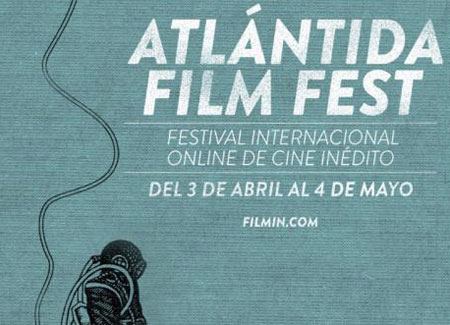 atlantida-film-fest.jpg